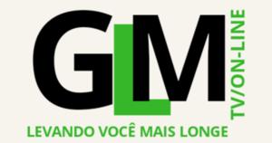 GLM-SATTELECOM