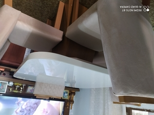 Montador de móveis na Serra