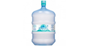 Água Mineral em Pitanga