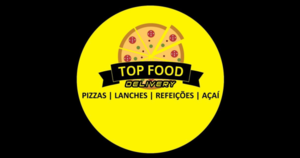TOP FOOD DELIVERY