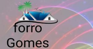 Forro Gomes
