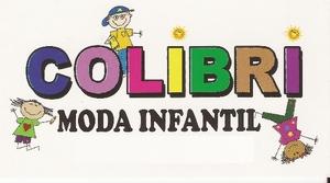 Colibri Moda Infantil