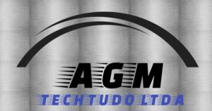 AGM-TECHTUDO LTDA ME