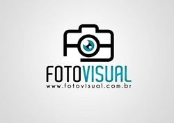 Foto Visual