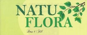 Natu Flora