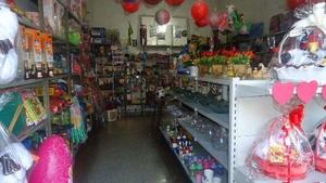 Bazar Pérola