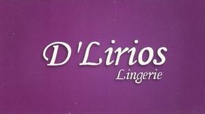 DLirio Lingerie