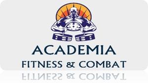 Academia Fitness & Combat