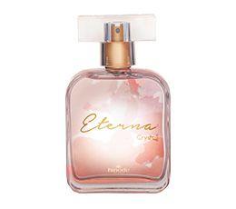 Perfume Eterna Hinode