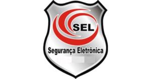 SEL Segurança Eletrônica