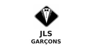 JLS Garçons