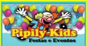 Pipily Kids