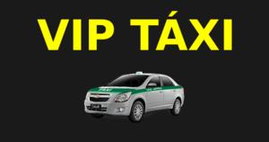 Vip Táxi