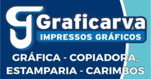 Graficarva