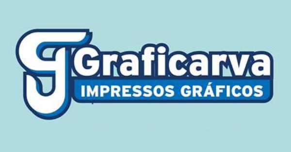 Impressos Gráficos