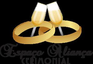 Cerimonial Espaço Aliança