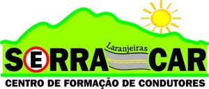CFC SerraCar