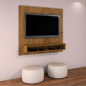 Montador de móveis particular