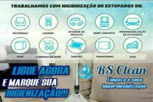 RS Clean
