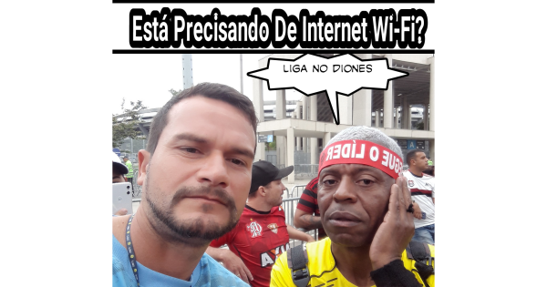 Diones Internet