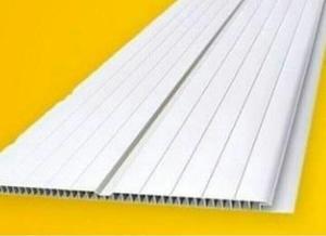 Forro pvc branco 25.50 acima aparti de 50 m2 entrega gratis