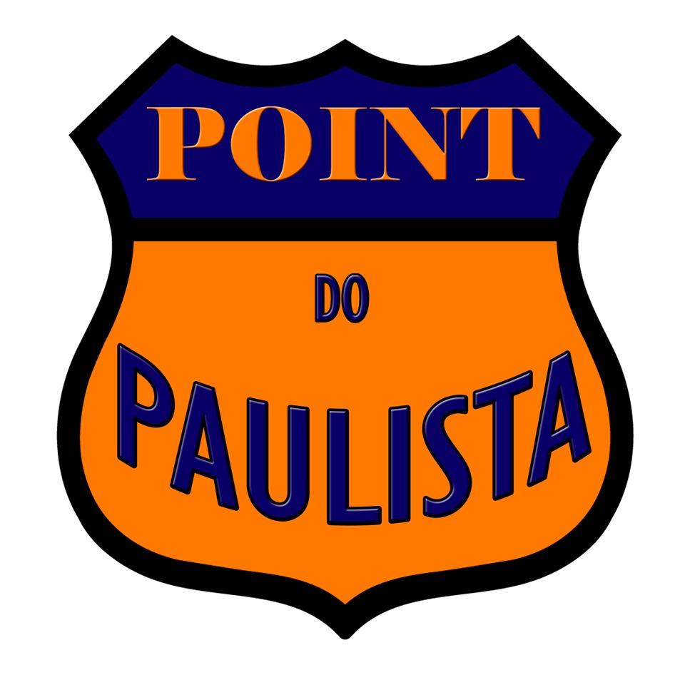 Point do Paulista