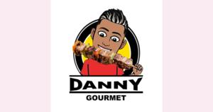 Lanchonete Danny Gourmet