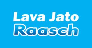Lava Jato Raasch