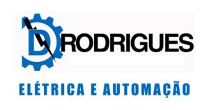 Rodrigues Eletricista