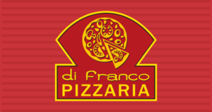 Di Franco Pizzaria