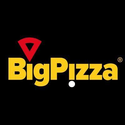 Big Pizza