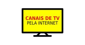 Info IPTV