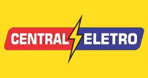 Central Eletro