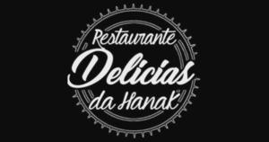 Restaurante Delícias da Hanak