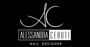 Alessandra Ceruti Designer